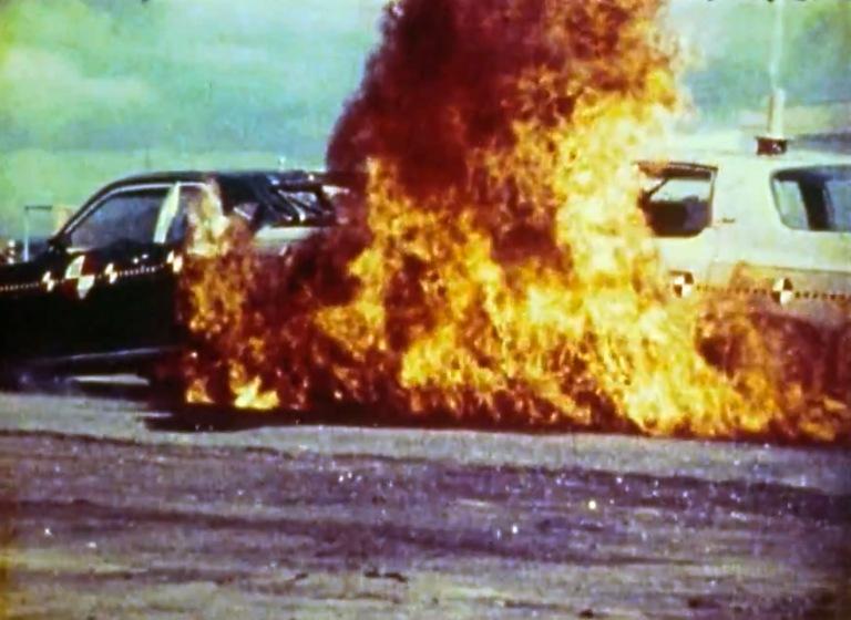 Impala-vs-Pinto