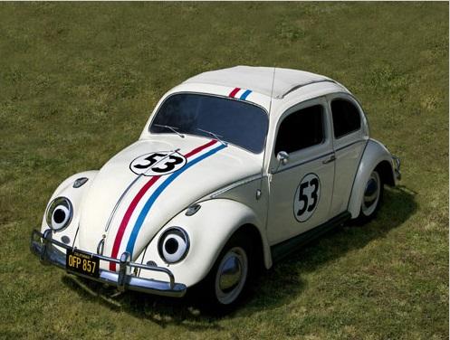 Herbie image (2).jpg