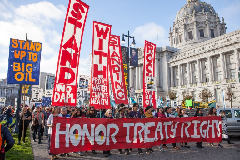 Protestors Image 2.jpg